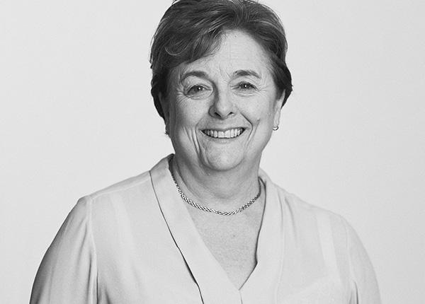 Lynn Gooch